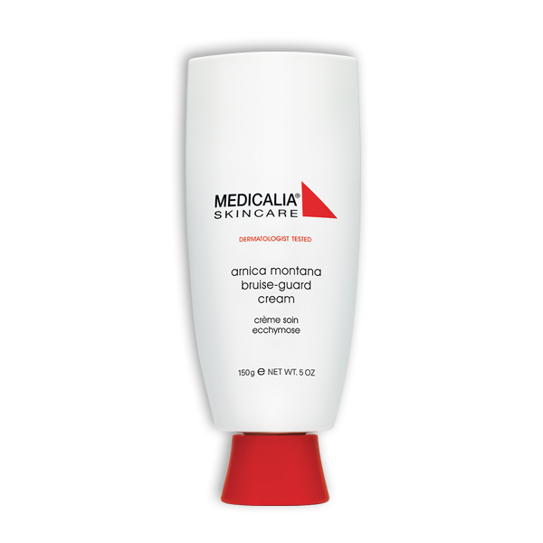 Arnica Montana Bruise-Guard Cream